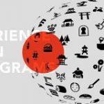 商用可能!日本観光がテーマの無料ピクトグラム280個セットExperience Japan Pictogram – PhotoshopVIP