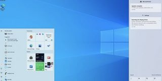 Microsoft、Windows 10系の「新しいWindows」を4月に発表か : IT速報