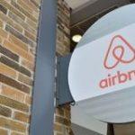 前年比900億円以上の減益を民泊仲介サービス「Airbnb」が報告 – GIGAZINE