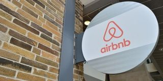 前年比900億円以上の減益を民泊仲介サービス「Airbnb」が報告 - GIGAZINE