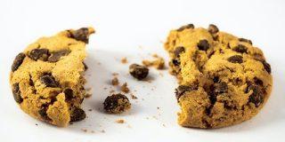 グーグルが「Cookie廃止後、それに代わる他のユーザー追跡技術を採用するつもりはない」と発言 | TechCrunch
