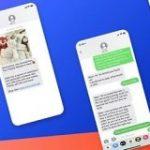 Shopifyのお店とお客がSMSで対話できるサービスPostscriptが37.5億円調達 | TechCrunch