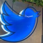 Twitterがカードを利用した新しいオンライン通販機能をテスト中 | TechCrunch