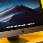 アップル「iMac Pro」、「在庫がなくなり次第終了」へ – CNET