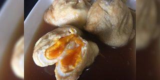 夏の暮れの田舎の卵の味を僕たちはまだ知らない。卵のレシピを大量にまとめてみました。 - Togetter