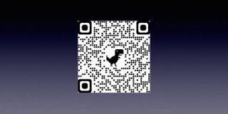 Chromeの便利な2つの(やや)新しい機能: QRコード作成とテキストフラグメントURL作成 | 海外SEO情報ブログ