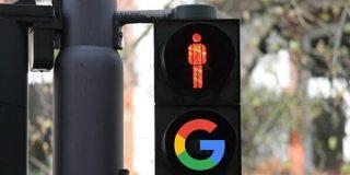 robots.txtはインデックス拒否に使える?使えない? | 海外SEO情報ブログ
