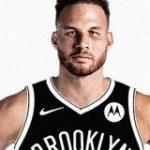 ブレイク・グリフィンがネッツと契約   NBA日本公式サイト