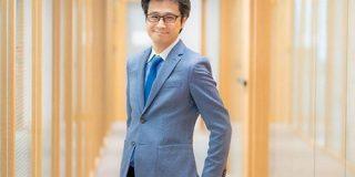 PR TIMES、子会社「THE BRIDGE」を設立-代表に再び平野武士氏が就任 - CNET