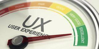 Webサイトのユーザー体験(UX)を測定する7つの方法 |SEO Japan