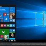 プリンタ利用でWindows 10がクラッシュする問題、Microsoftが修正プログラム公開 – ITmedia