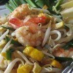 パッタイの歴史 – 人工的に作られたタイの国民料理 – 歴ログ