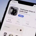 Clubhouse、「連絡先を全部吸い上げる」仕様廃止 プライバシー侵害の指摘で – Engadget