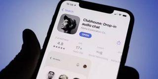 Clubhouse、「連絡先を全部吸い上げる」仕様廃止 プライバシー侵害の指摘で - Engadget