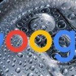 robots metaタグを省略したページをGoogleはどのように処理するのか?noindex・nofollowがないとどうなる?   海外SEO情報ブログ
