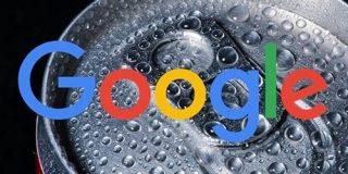robots metaタグを省略したページをGoogleはどのように処理するのか?noindex・nofollowがないとどうなる? | 海外SEO情報ブログ