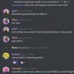 【悲報】マイクロソフト、Discordを買収か : IT速報