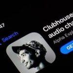 ClubhouseのAndroid版リリースは2、3カ月先 | TechCrunch