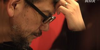 「プロフェッショナル 庵野秀明スペシャル」NHKが取材を後悔した庵野監督の生態 - Togetter