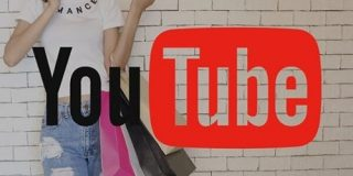 YouTubeが商品リストを表示、視聴者はYouTubeから直接ショッピングできる | 海外SEO情報ブログ