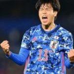 【海外の反応】「圧倒した」日本代表、韓国に歴史的完勝!山根、鎌田、遠藤航がゴール!韓国選手の肘打ちには批判の声! | NO FOOTY NO LIFE