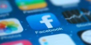 フェイスブックがClubhouseクローンのライブ音声SNS機能を開発中   TechCrunch