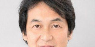 KADOKAWA、夏野剛氏が新社長に就任へ - ITmedia