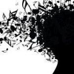 音楽の快感は「アルコールと同じ脳領域」で発生していたことが判明 – ナゾロジー
