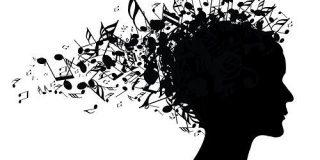 音楽の快感は「アルコールと同じ脳領域」で発生していたことが判明 - ナゾロジー