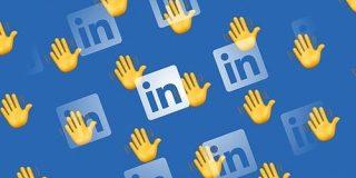 LinkedInもClubhouse類似機能を開発中 | TechCrunch