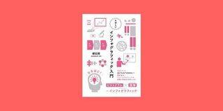 【解説】インフォグラフィックの作り方|櫻田潤 VISUALTHINKING|note