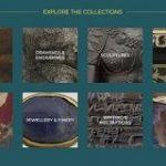 『ルーブルが本気出してきた』ルーブル美術館が全所蔵品をオンラインで公開「なんてことないか確認するチャンス」「これはネットやっててよかった」 – Togetter