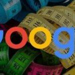 コアウェブバイタルとページエクスペリエンス シグナルについてよくある質問の第2弾をGoogleが公開 | 海外SEO情報ブログ