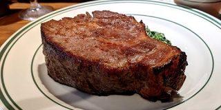 豚肉好きに知って欲しい!ポークステーキ専門店『マロリーポークステーキ』は豚肉ヘブンだ!東京・自由が丘 | ロケットニュース24