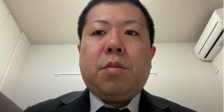 橋本崇載八段の引退にプロ棋士から惜しむ声|2ch名人