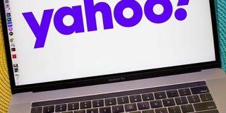 米ヤフー、Q&Aサイト「Yahoo Answers」を5月に閉鎖へ - CNET