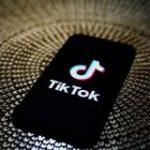 競争が激化する中、TikTokはクリエイター向けに6つの新しいインタラクティブな音楽エフェクトを発表   TechCrunch