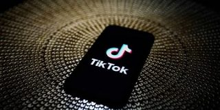 競争が激化する中、TikTokはクリエイター向けに6つの新しいインタラクティブな音楽エフェクトを発表 | TechCrunch