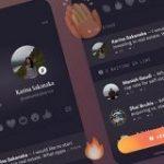 フェイスブックがClubhouseとInstagram Liveを合わせたようなQ&A製品Hotlineのテストを開始 | TechCrunch