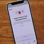 アップルの「探す」アプリ、サードパーティー製品にも対応 – CNET