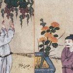 中国ワインの歴史 – 歴ログ
