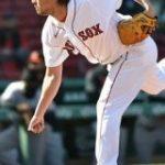 澤村拓一、初のイニング跨ぎも1回1/3を無安打無失点 4戦連続0封で防御率0.00|MLB NEWS