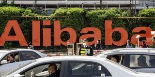 中国が独占禁止にいよいよ本腰、アリババに約3010億円の記録的な罰金 | TechCrunch