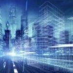 なぜDXをやるのか 米国企業は新規事業、日本企業は既存業務の改善 – CNET