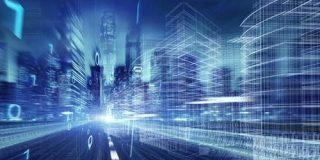 なぜDXをやるのか 米国企業は新規事業、日本企業は既存業務の改善 - CNET