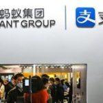 中国当局がジャック・マー氏のAnt Groupに決済における「反競争的な行為の是正」を要請 | TechCrunch