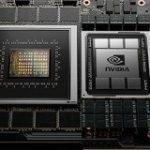 NVIDIAがCPU参入。Armとタッグ、AI計算速度が最大10倍に : IT速報