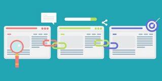 大規模Webサイトの内部リンク最適化のための11個のポイント |SEO Japan