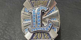西武優勝のチャンピオンリングがヤフオクに出てるで|なんJ PRIDE