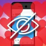 Instagramが「いいね!」の表示・非表示を選べるテストを開始、フェイスブックも続く   TechCrunch